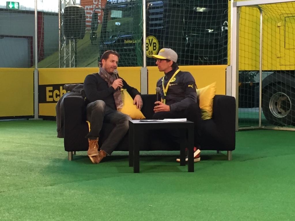 15_Harald_Greising_Moderator_BVB_Dortmund.jpg