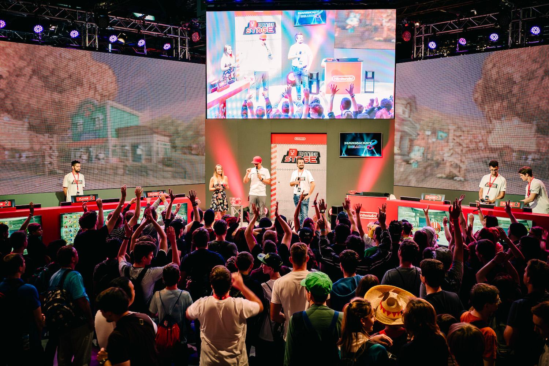 Harald_Greising_Moderator_Nintendo_Gamescom_2017.jpg
