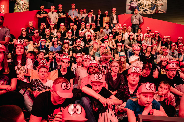 6 - Harald_Greising_Moderator_Nintendo_Gamescom_2017_Köln.jpg