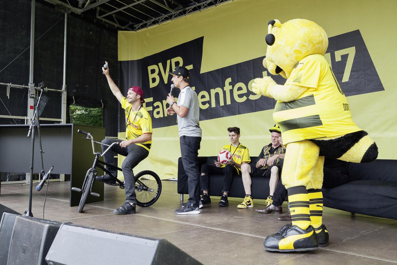 0 - Harald_Greising_Moderator_BVB_Dortmund_Familienfest.jpg