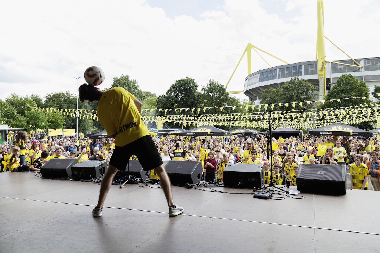 3 - Harald_Greising_Moderator_BVB_Dortmund_Familienfest.jpg