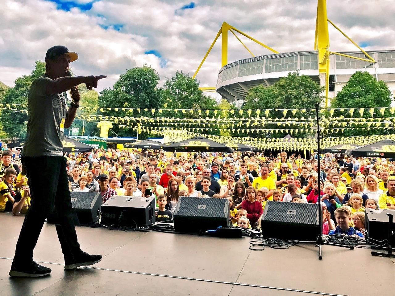 5 - Harald_Greising_Moderator_BVB_Dortmund_Familienfest.jpeg