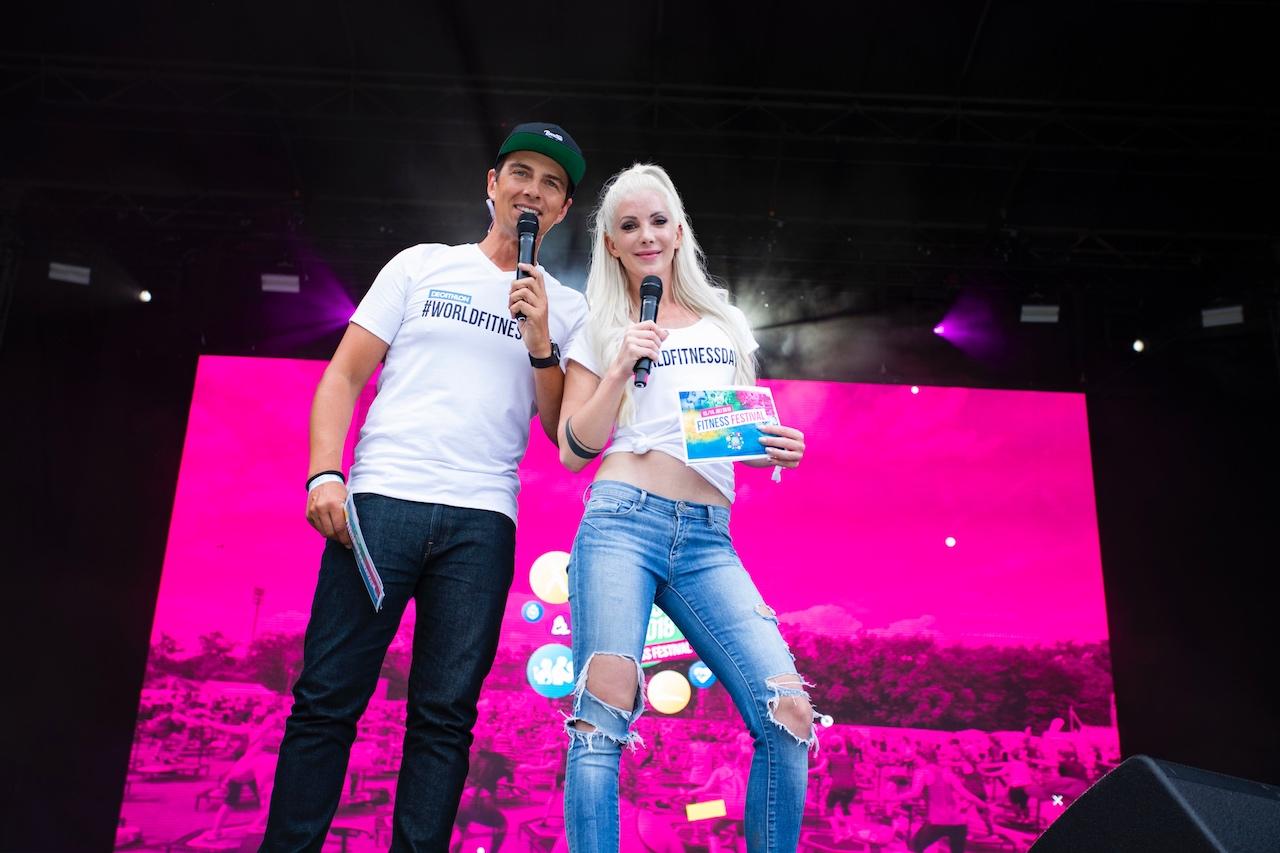 3Harald_Greising_World_Fitness_Day_2018_Event_Moderator_Köln_WFD2018.JPG