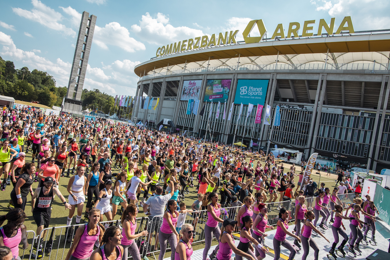 4Harald_Greising_World_Fitness_Day_2018_Event_Moderator_Köln_WFD2018.jpg