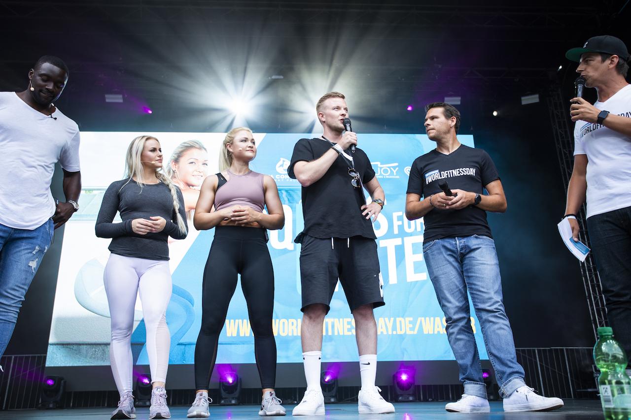 8Harald_Greising_World_Fitness_Day_2018_Event_Moderator_Köln_WFD2018.jpg