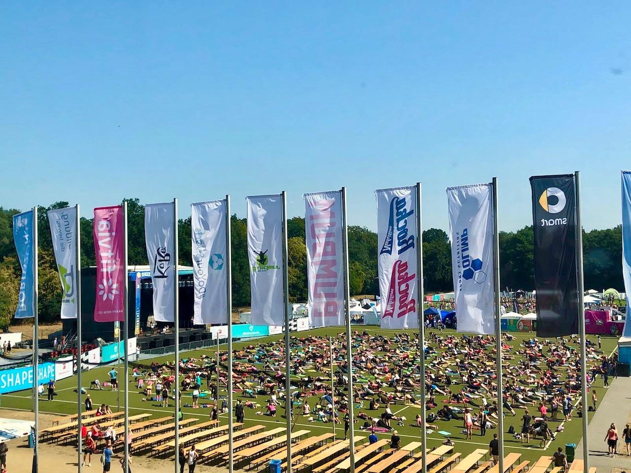 11Harald_Greising_World_Fitness_Day_2018_Event_Moderator_Köln_WFD2018.jpg