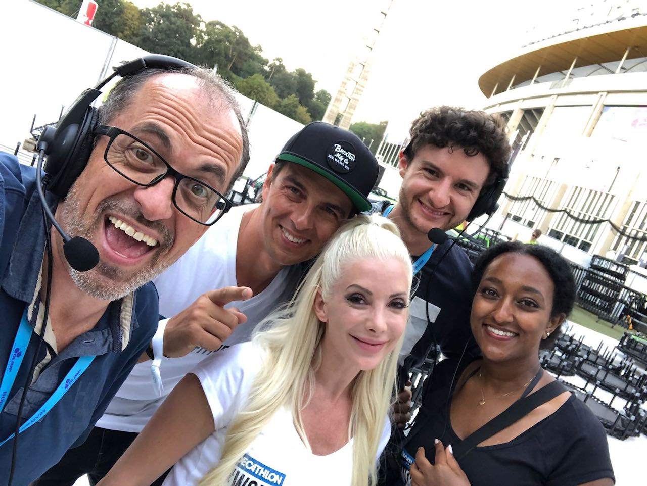 13Harald_Greising_World_Fitness_Day_2018_Event_Moderator_Köln_WFD2018.jpg