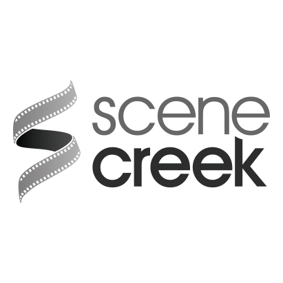 Scene-Creek-Logo copy.jpg