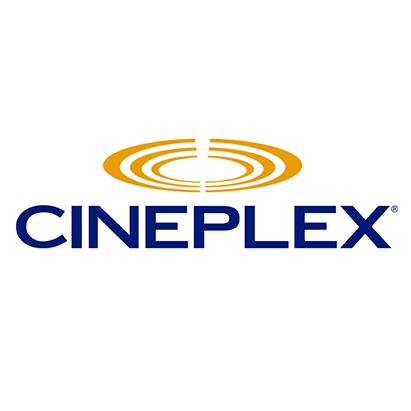 Cineplex_logo.jpg