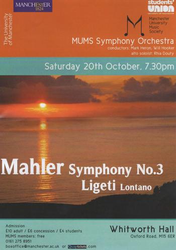 Mahler3.jpg
