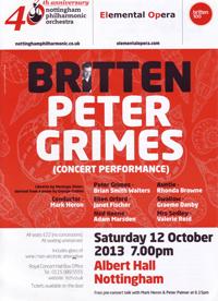 peter-grimes-web-thumbnail.jpg