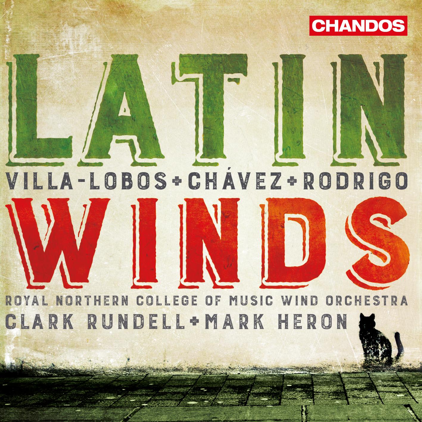 Latin Winds.jpg