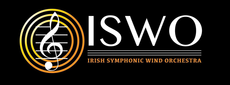 iswo logo.jpg