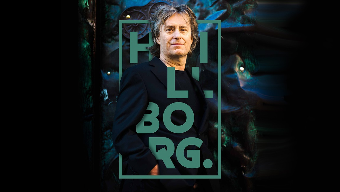 Anders_Hillborg.jpg