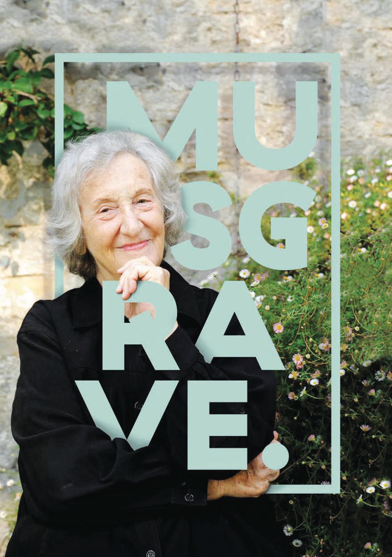 musgrave1.jpg
