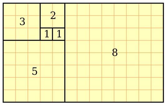 Golden Ratio Floor PLan.jpg
