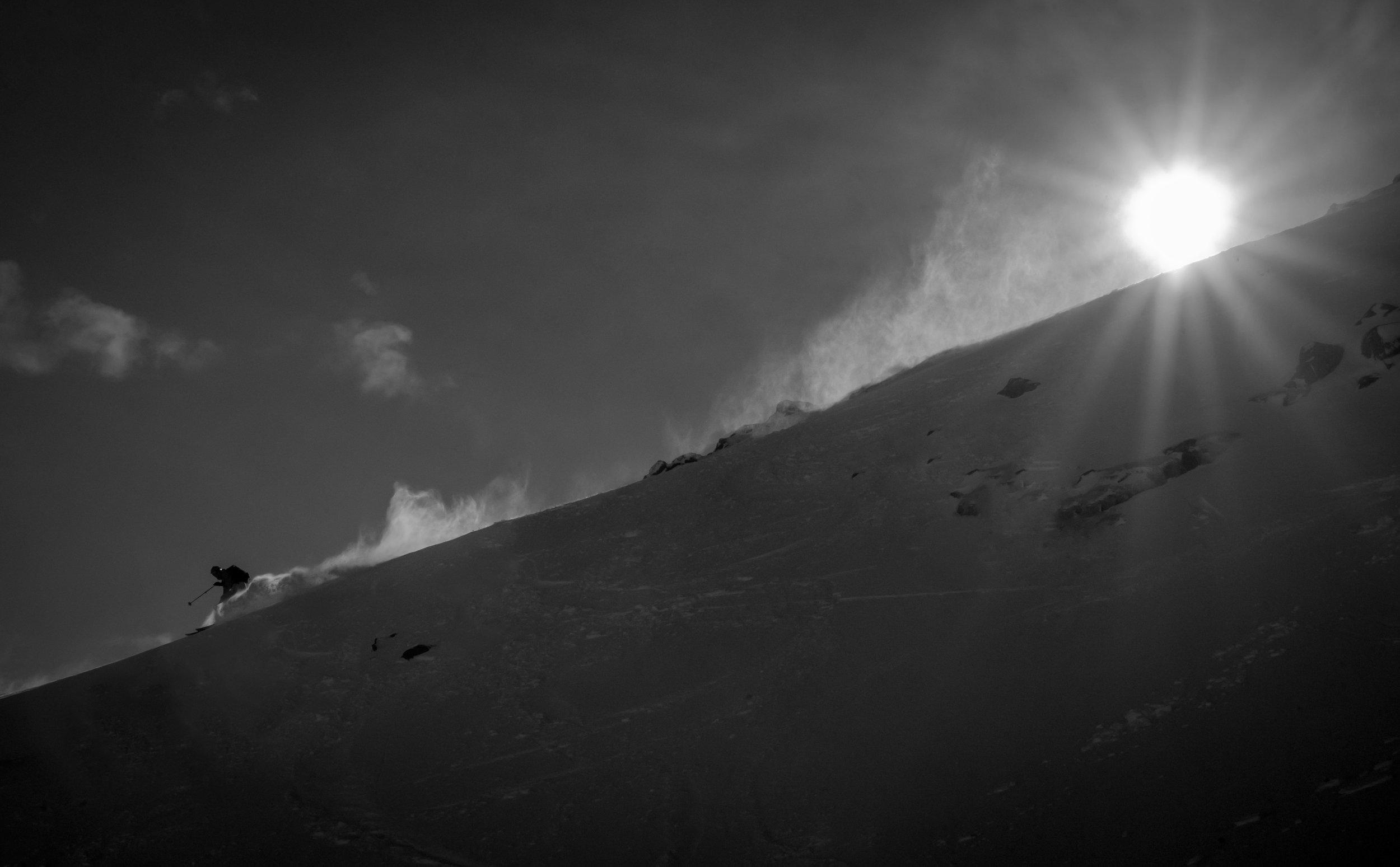 Summit Gully 2.jpg