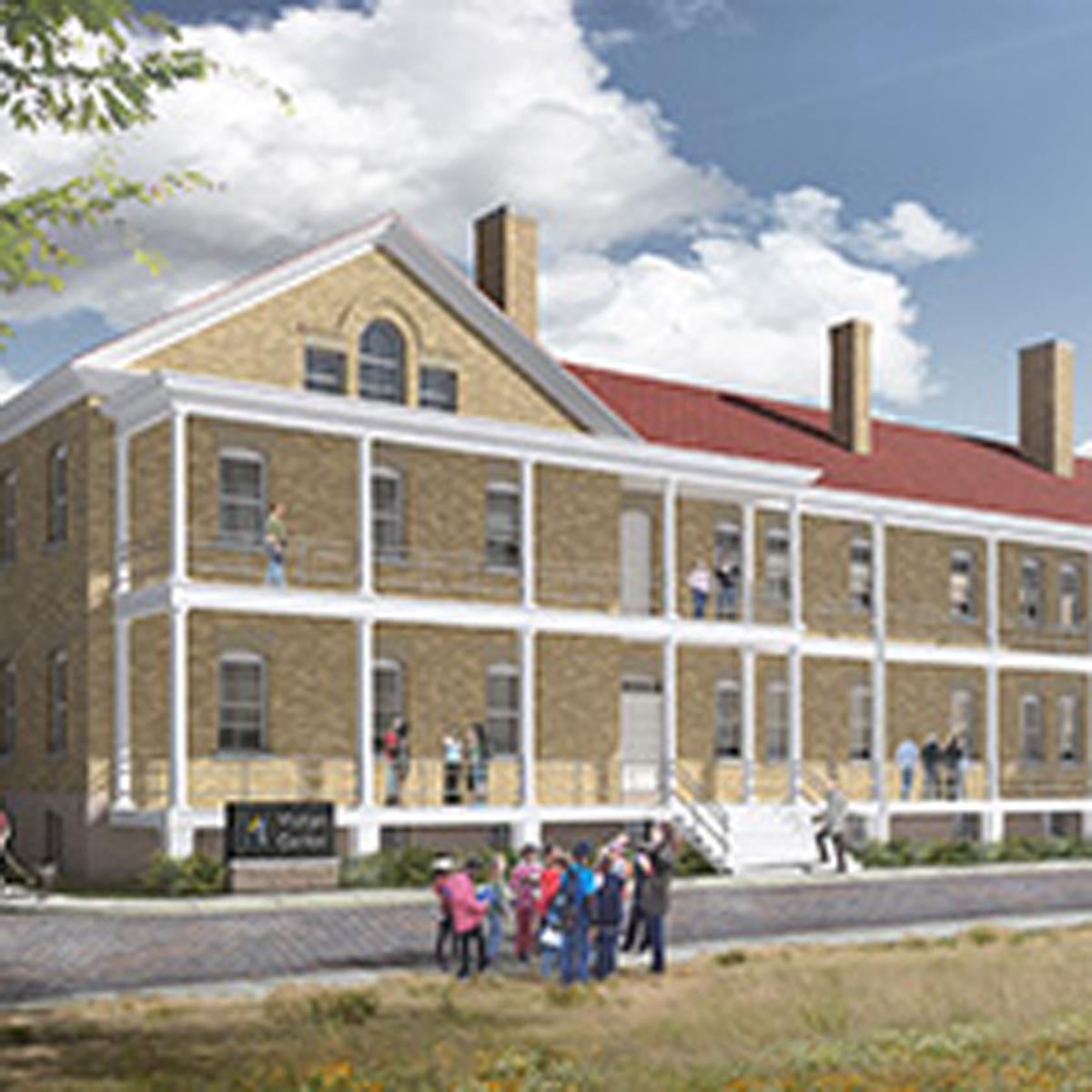 0_Historic Fort Snelling.jpg