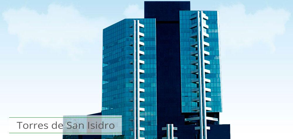 torres-de-san-isidro.jpg