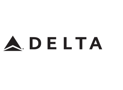 home-feature-delta-2x.png