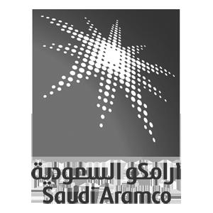 SaudiAramco.png
