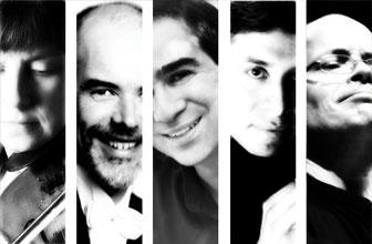 2012-gala.jpg