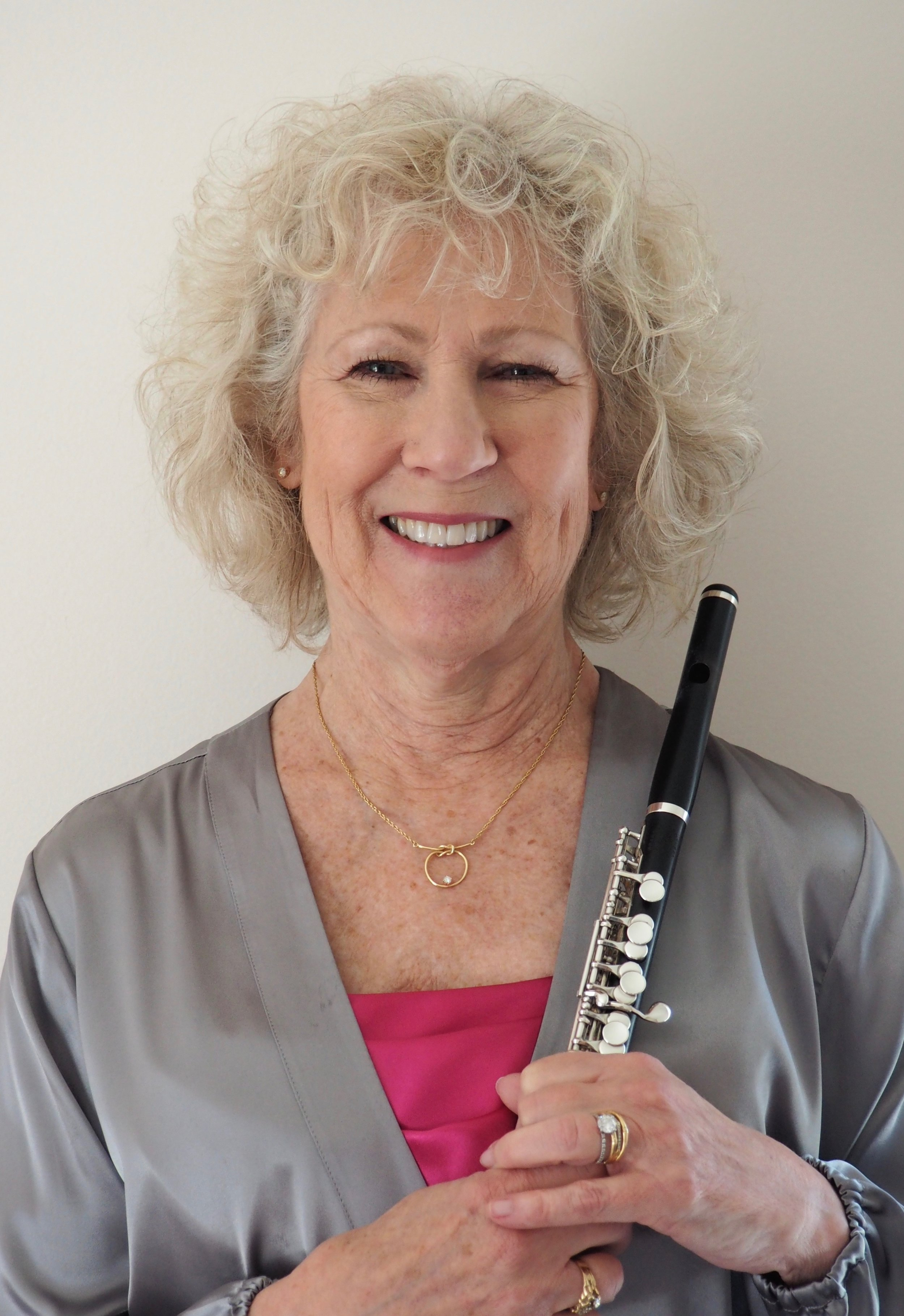 Linda True Stromski