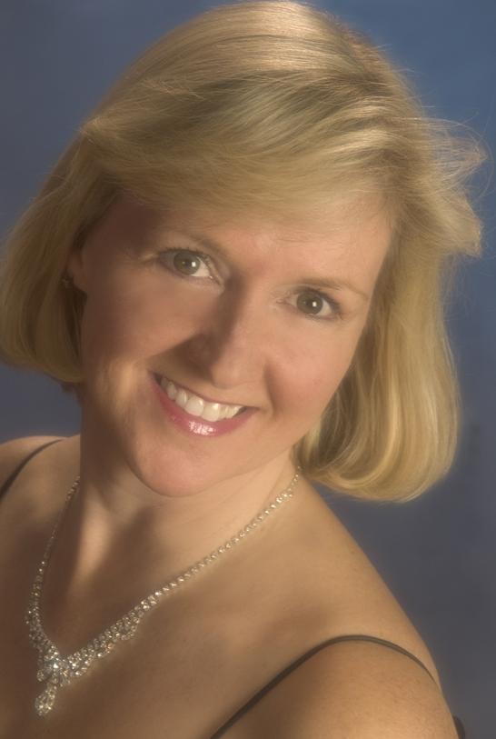 Barbara Kilduff