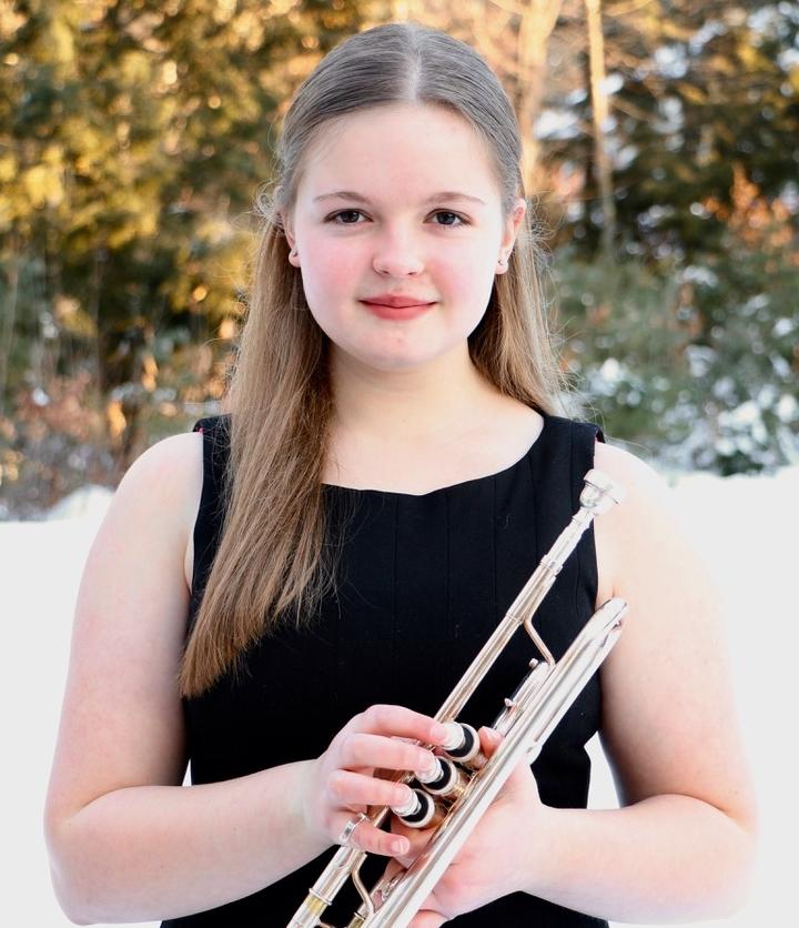 Sarah Heimberg