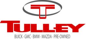 Tully Automotive Group