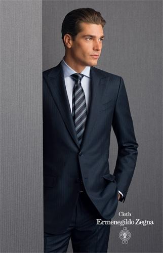 men_cloths-1367557049-102-Zegna11.jpg