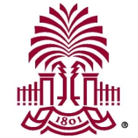 University Of South Carolina.png.jpeg