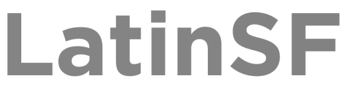 LatinSF-Logo-No-Background.png