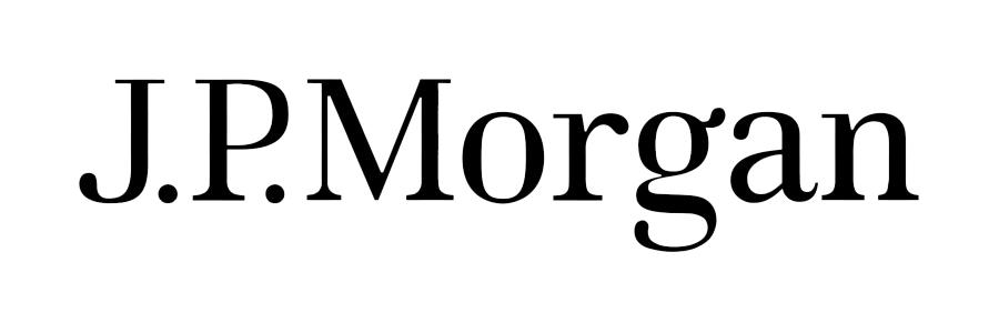 JPM_logo_2008_DIGITAL_C_Black.jpg.png