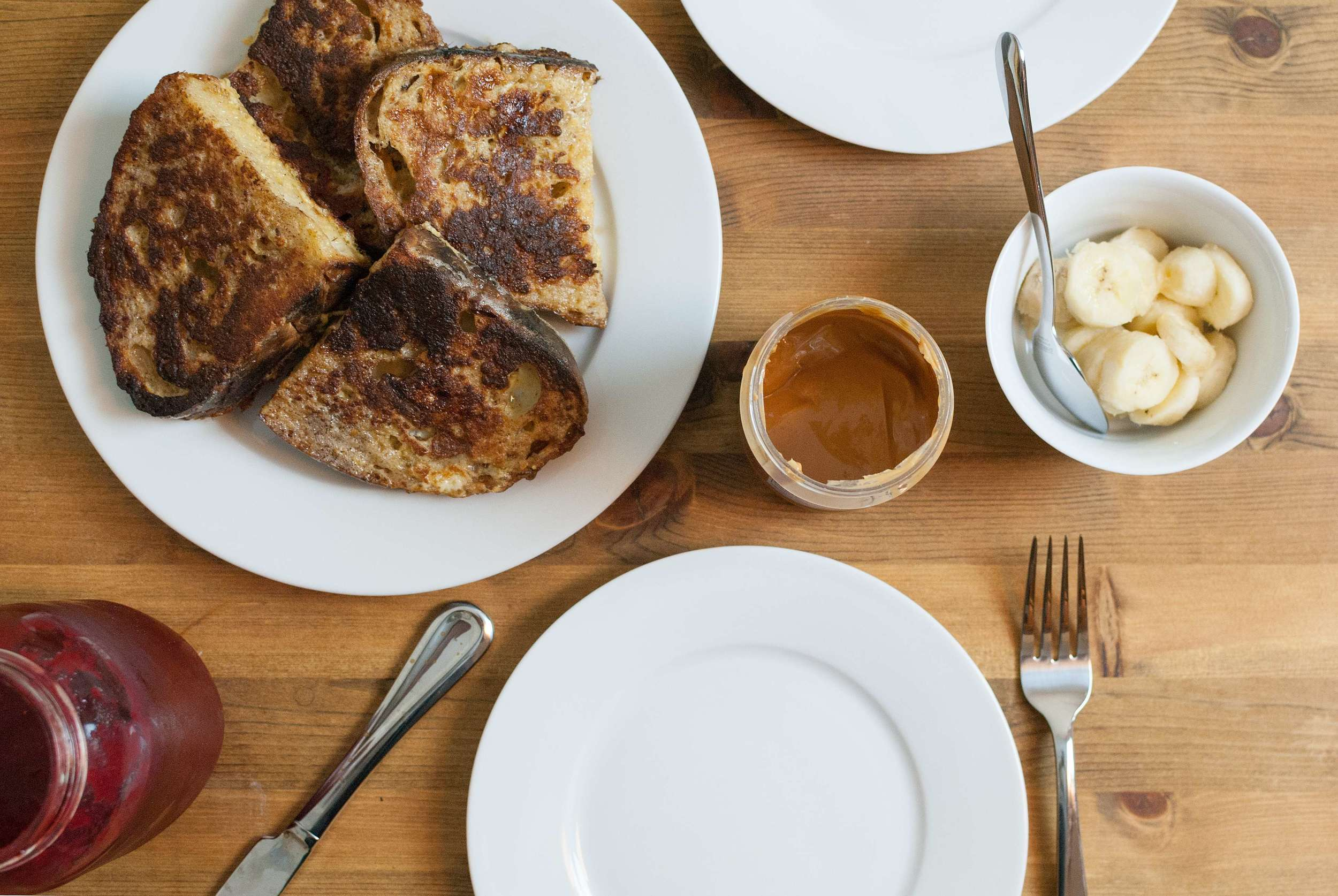 peanut-butter-and-jelly-french-toast-02