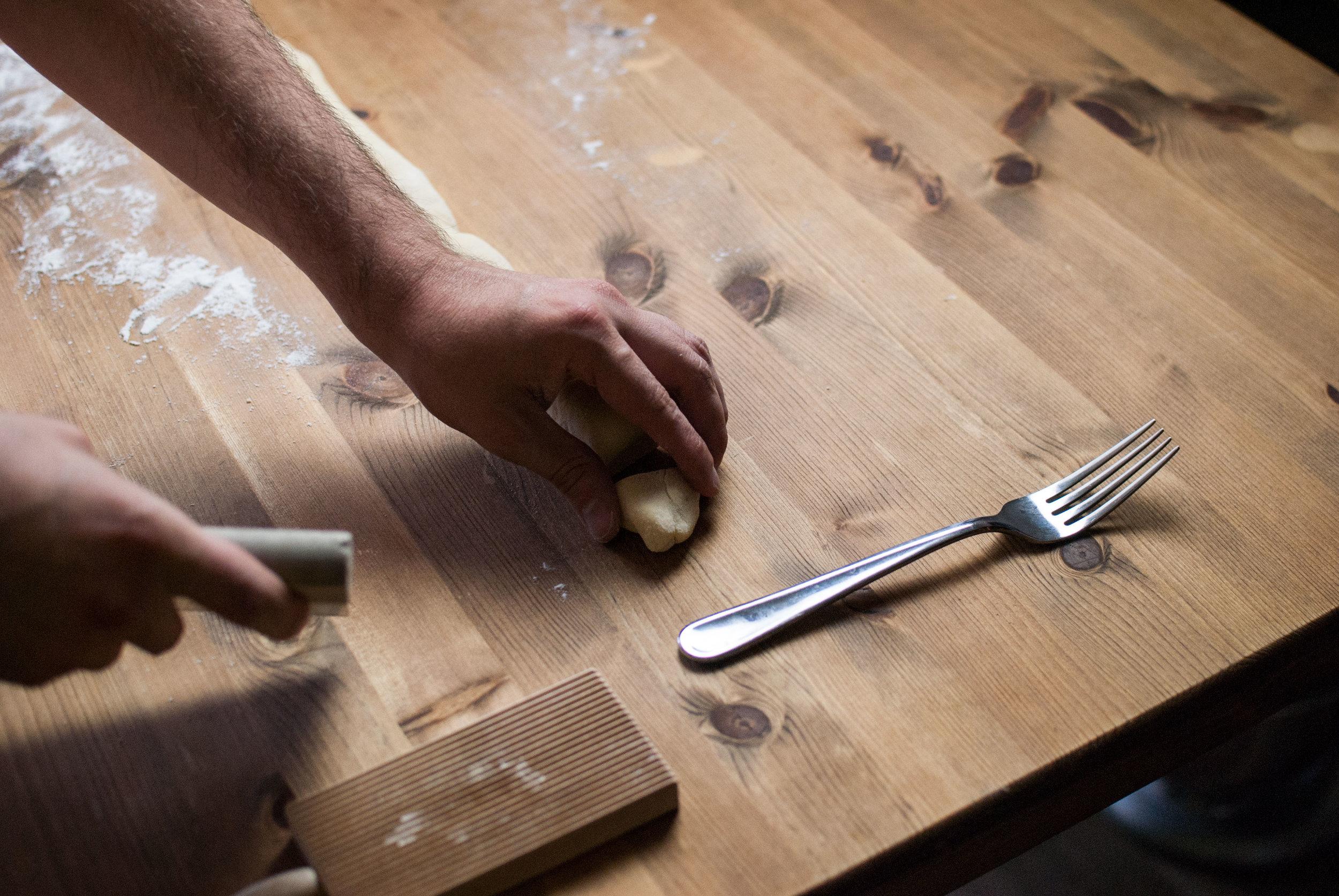gnocchi_dough_12.jpg