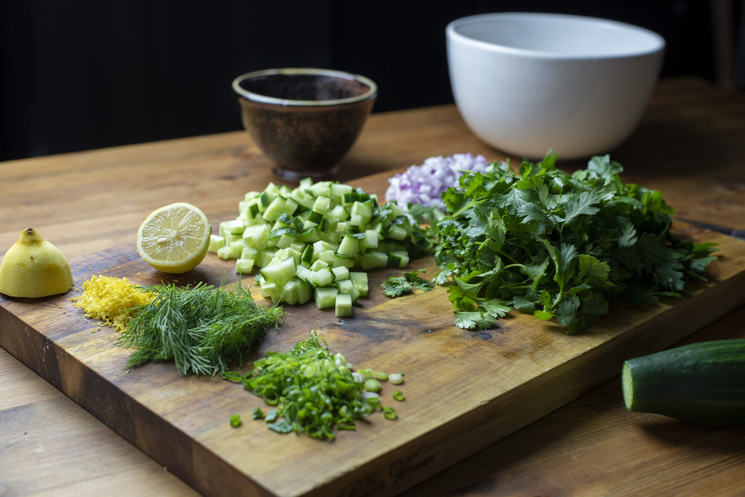 cucumber_salad_03.jpg