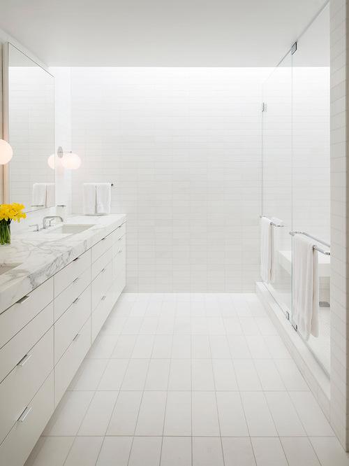 781122390458107b_2027-w500-h666-b0-p0--contemporary-bathroom.jpg