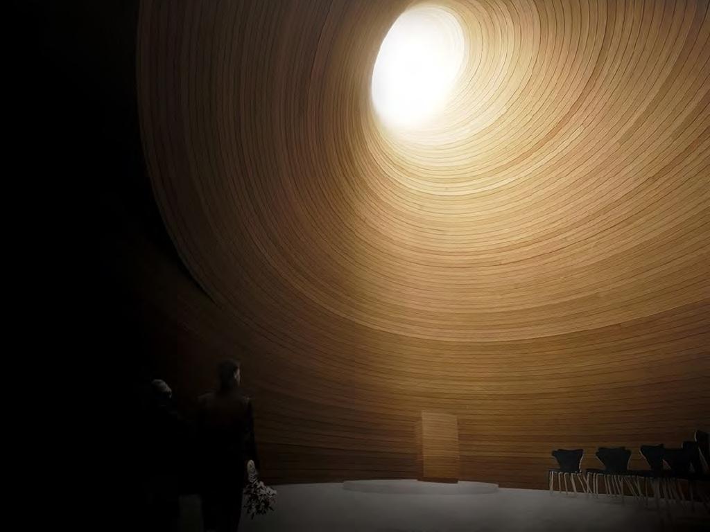07-k2s-helsinki-chapel-of-silence.jpg