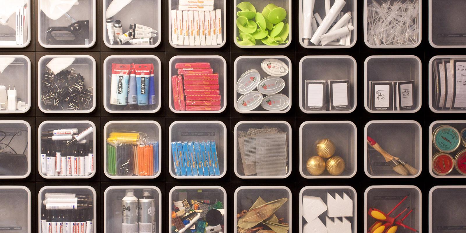 manual-thinking-box-studio-2.jpg