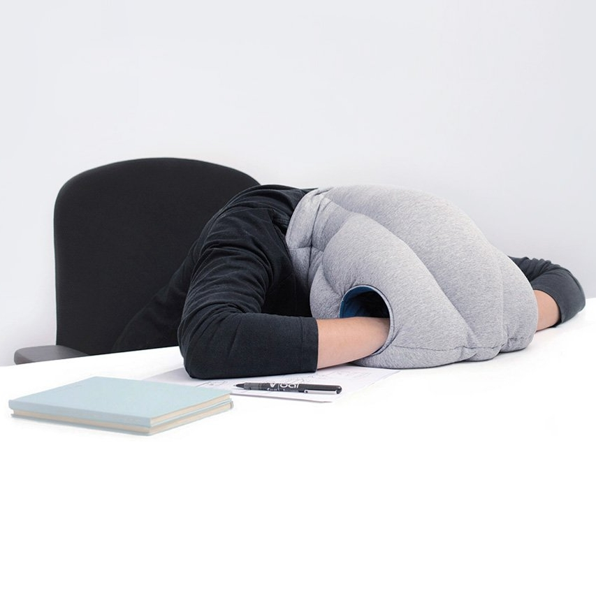 ostrichpillow-original-ostrich-pillow-official-travel-nap-sleepy-blue-product-block1.jpg