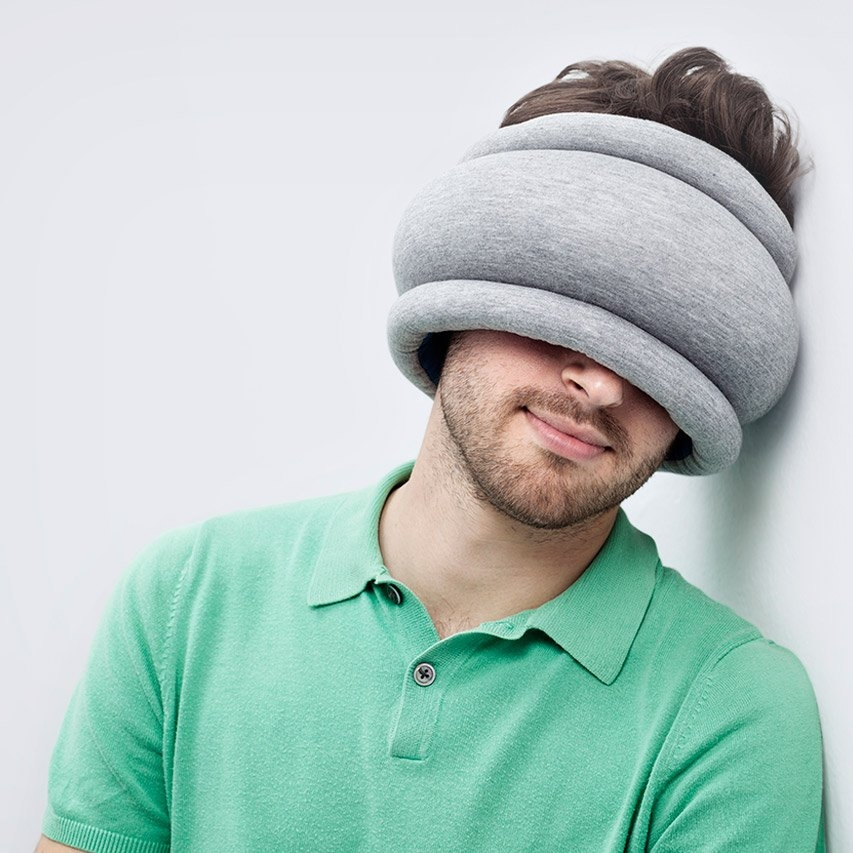 ostrichpillow-light-ostrich-pillow-official-travel-nap-sleepy-blue-product-block1.jpg