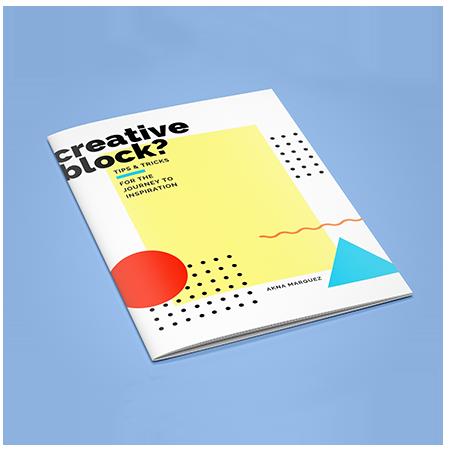 Mockup_A4_Brochure_CIRCLE.png
