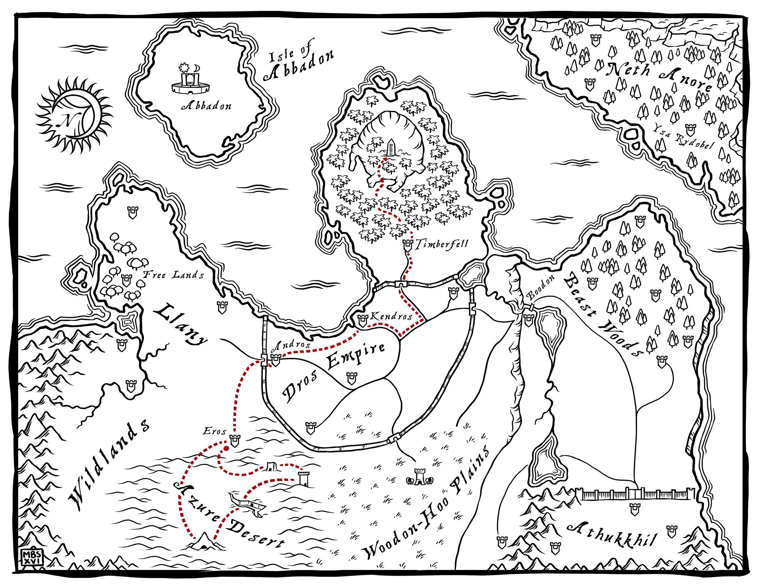 Map Final- Path.jpg