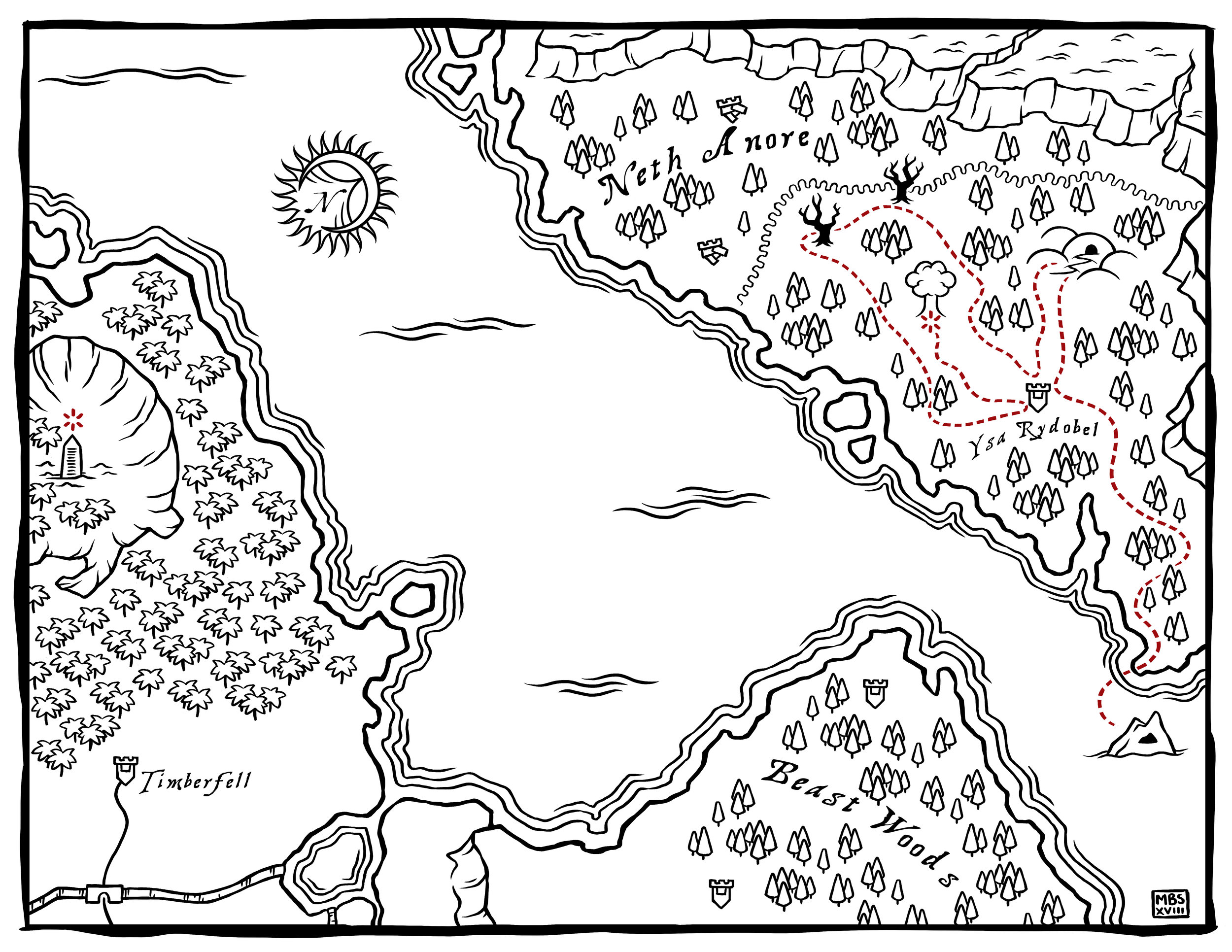 OEaD Map.jpg