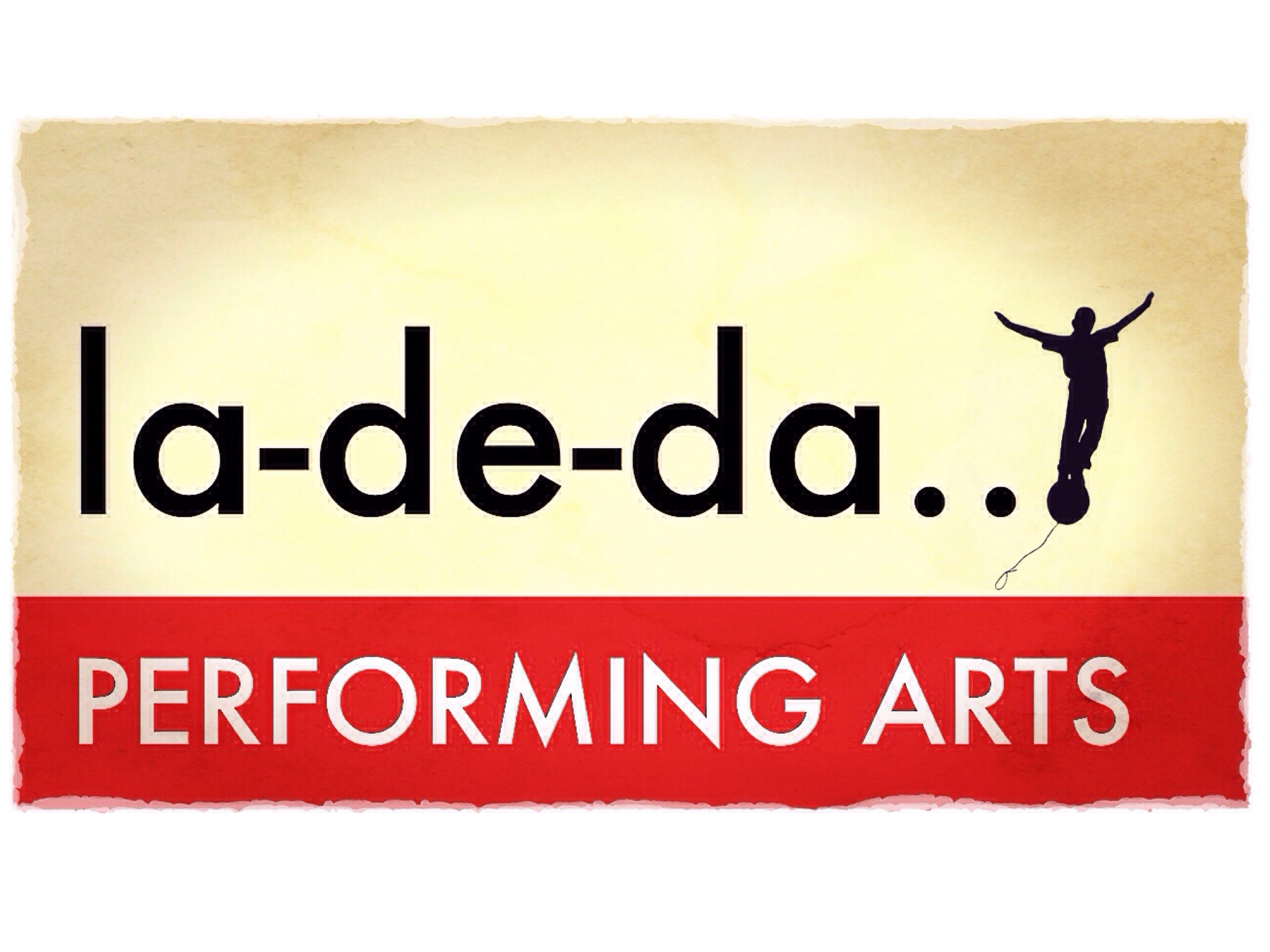For the third year, la-de-da...performing arts is partnering with the Fort Collins Fringe Festival to present our Free Family Fringe. FFF is presented on Saturday morning of our festival and features free performances, family-oriented activities and food trucks aplenty!