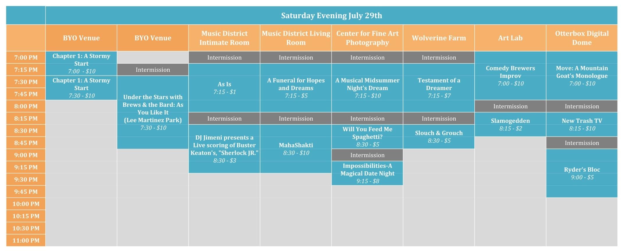 MASTER - FCFF 2017 Master Event Schedule 4 Saturday Evening-1.jpg