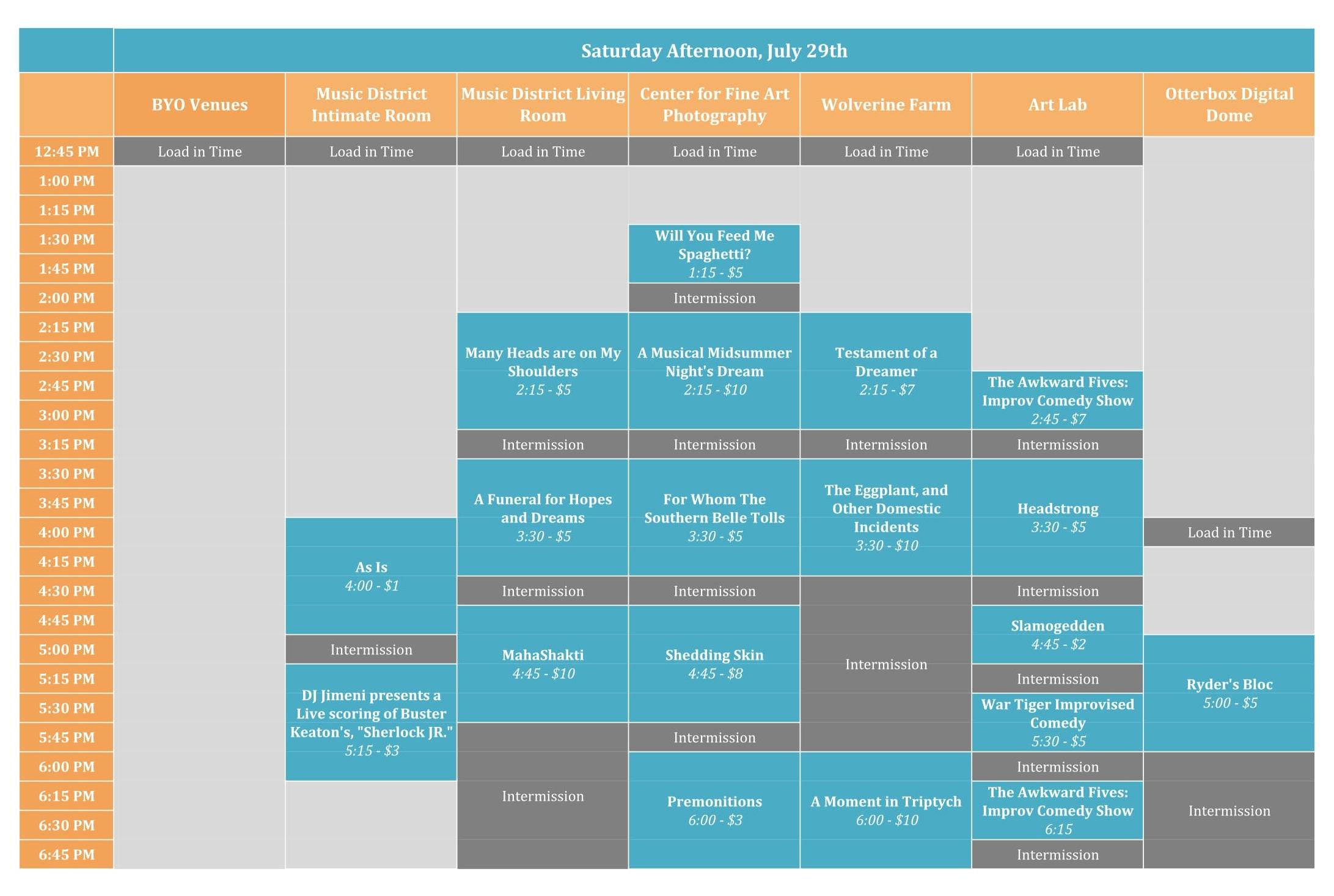 MASTER - FCFF 2017 Master Event Schedule 3 Saturday Afternoon-1.jpg