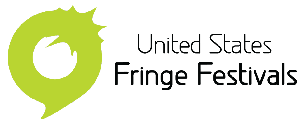 USAFF_Banner.png