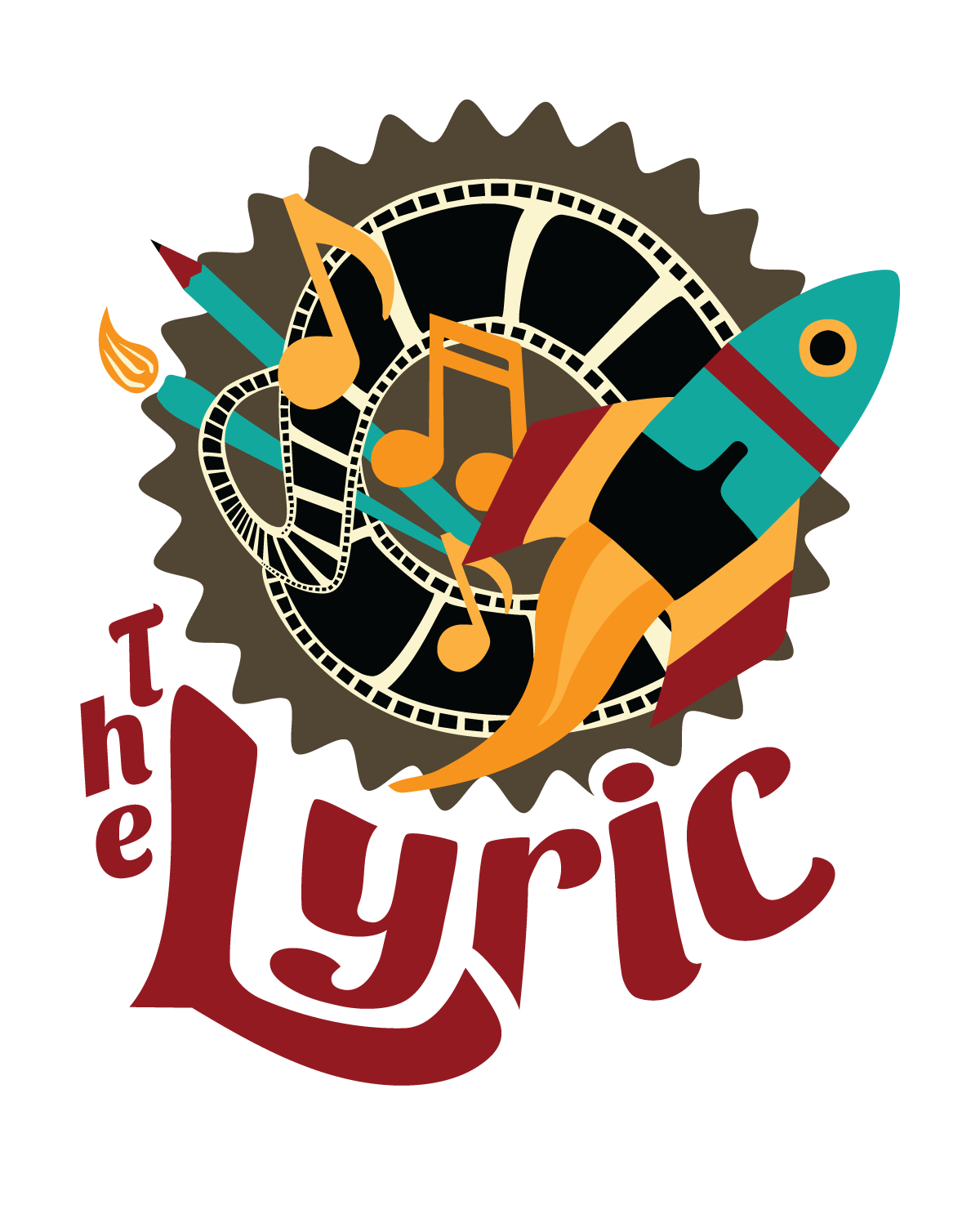 Lyric Logo - Vertical - Full Color.png